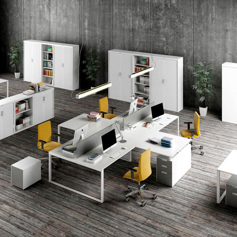 Muebles oficina valladolid 20170811073413 for Mobiliario de oficina malaga