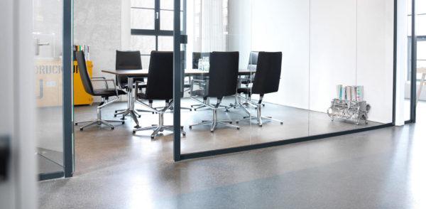 Bella Proporzione - Mobiliario de Oficina en Valladolid - Sillón Sola